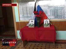 Погибшие в Сирии военные медики Галина Михайлова и Надежда Дураченко