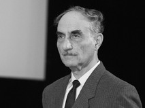 Сергей Микаэлян