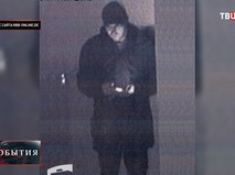Подозреваемый в терактах в Берлине