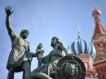 Мистер Икс российской истории