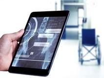 Нанотехнологии в реабилитации инвалидов