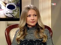 Мария Миронова