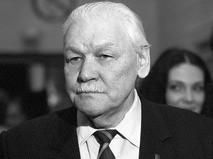 Всеволод Санаев