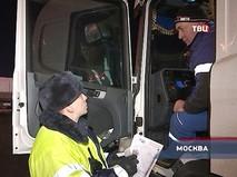 """""""Петровка, 38"""". Эфир от 16.02.2017 20:00"""