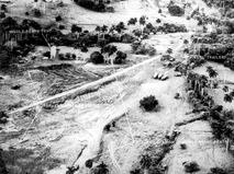Карибский кризис. 1962 год