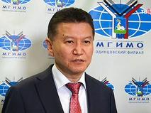 Остров мечты в Москве в 2019 году: дата открытия парка аттракционов в 2019 году