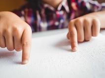 Коррекционное образование: плюсы и минусы