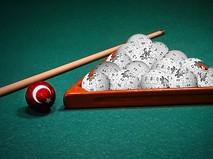 Коллаж на тему запрета Wikipedia в Турции