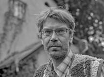 Александр Столяров