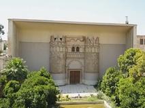 Исторический музей в Домаске