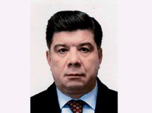 Павел Маратович Кузнецов