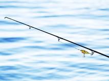 Рыбалка – тоже реабилитация