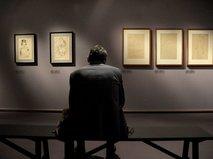 Выставка «Густав Климт. Эгон Шиле