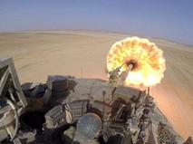Танковые войска армии Израиля