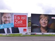 Выборы замедленного действия