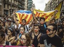 Каталония. Есть ли выход?