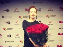 Татьяна Фельгенгауэр