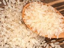 Рис и риск