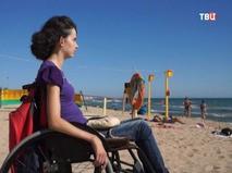 Сообщество инвалидов Крыма