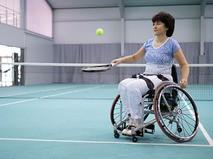 Зачем инвалиду спорт?