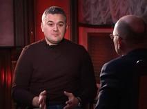 Бывший начальник командного пункта украинской воинской части зенитно-ракетных войск под Харьковом Юрий Батурин рассказал, кто сбил Boeing под Донецком