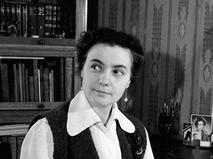 Лилия Гриценко