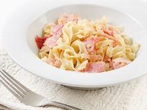 Вкус Италии