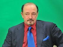 Первый советский миллионер Артём Тарасов