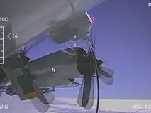 Американский флот EP-3