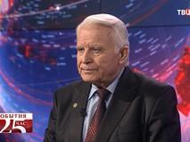 Олег Смирнов, заслуженный пилот СССР