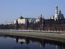 Кремлёвский Нострадамус