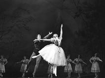 Закулисные войны в балете