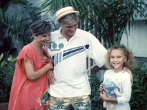 Жених из Майами