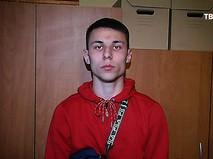Задержанный за избиение студента-медика в Москве