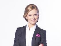 Наталья Веселова