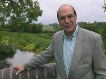Дэвид Суше