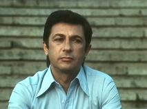 """Кадр из фильма """"Перед экзаменом"""""""