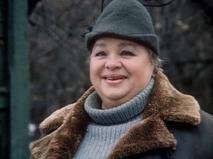 """Кадр из фильма """"Русский бизнес"""""""