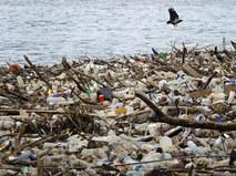 Экополис. Мир мусора. Серия 3