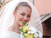 Любимая дочь Папы Карло