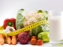 Как приручить голод
