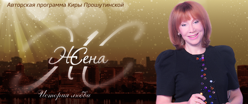 http://cdn.tvc.ru/pictures/mc/621/16.jpg