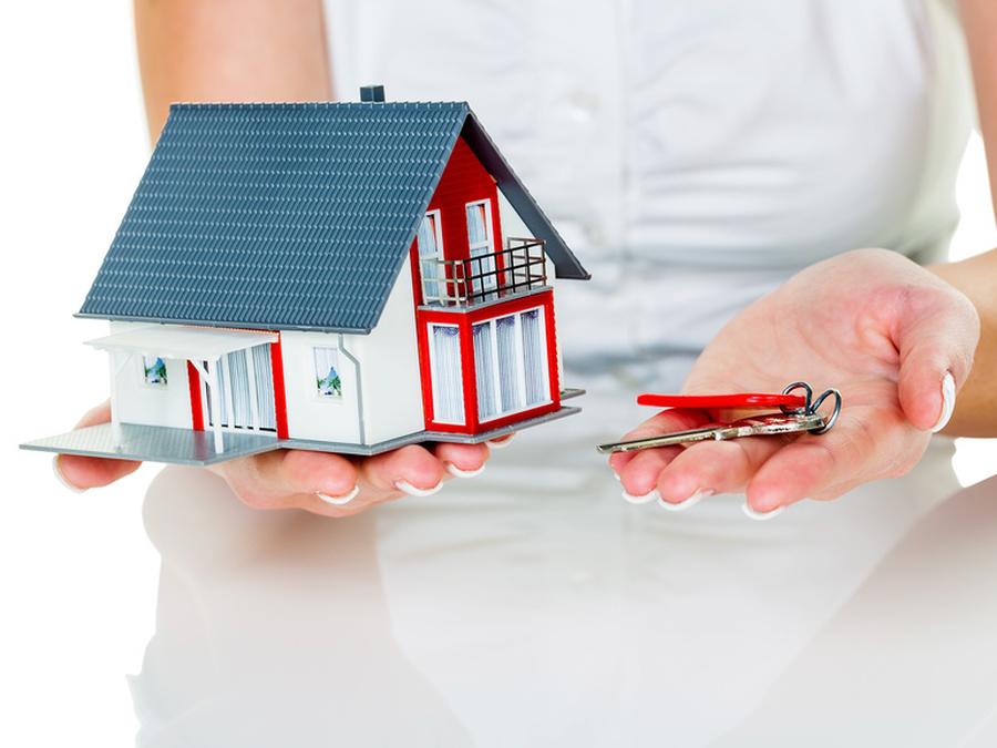 Можно ли продать квартиру по субсидии