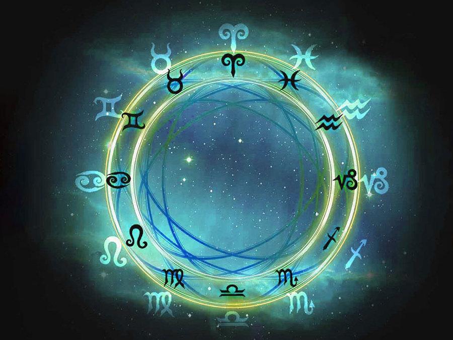 гороскоп твцентр