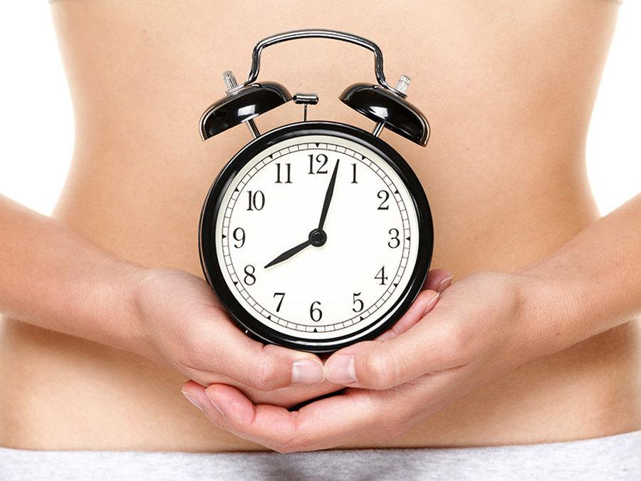 Что сделать что кишечник работал как часы