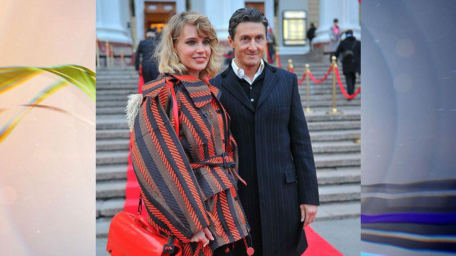 Ксения Собчак высмеяла Владимира Жириновского, который высказался о ее браке