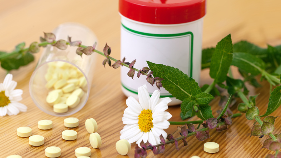 alternative medicine can be dangerous Alternative medicine and mainstream medicine -  alternative medicine or therapies go from being proven to disproven, and can be downright dangerous and ridiculous.