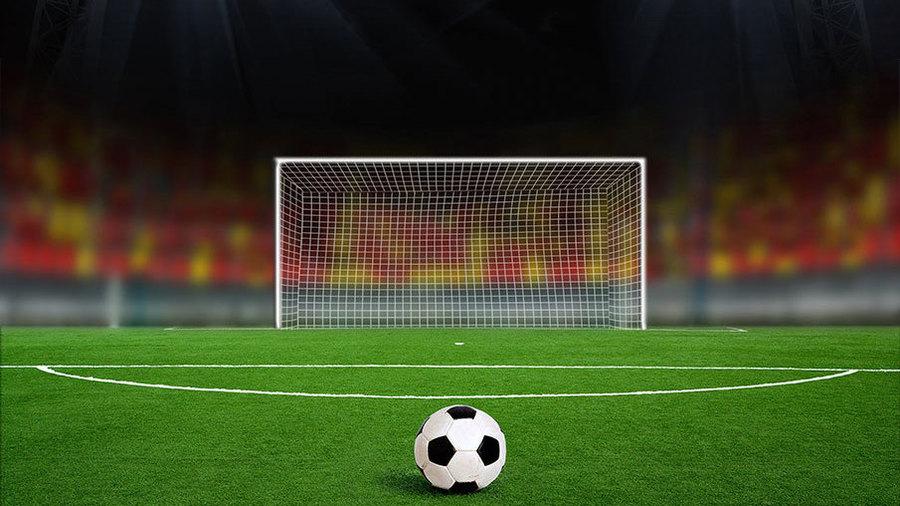 Картинки по запросу футбольные картинки