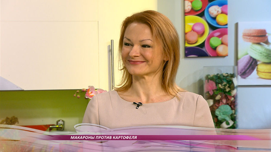 диетолог тихомирова