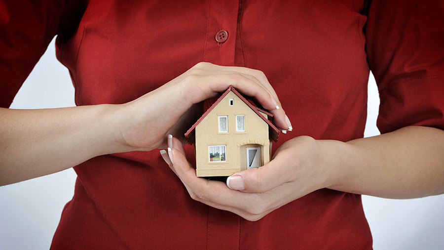 Где приватизировать квартиру в красноярске